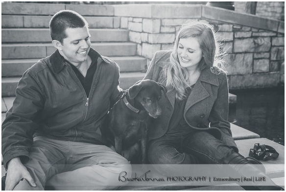 BraskaJennea Photography - Wiersma Graves - Huntsville Engagement_0009.jpg