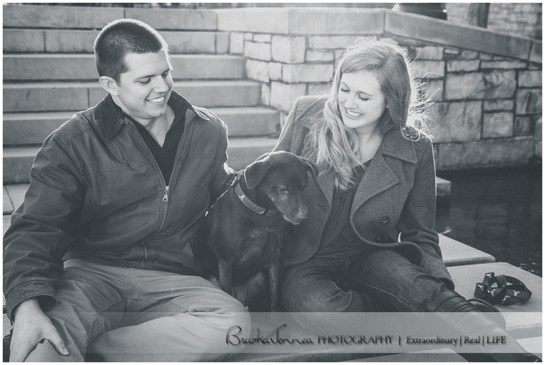 BraskaJennea Photography - Wiersma Graves - Huntsville Engagement_0009.jpg