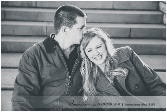 BraskaJennea Photography - Wiersma Graves - Huntsville Engagement_0010.jpg