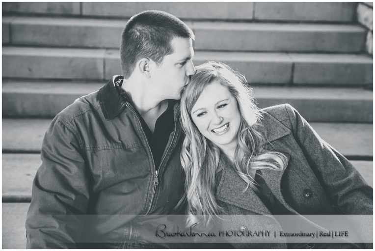 BraskaJennea Photography - Wiersma Graves - Huntsville Engagement_0010.jpg