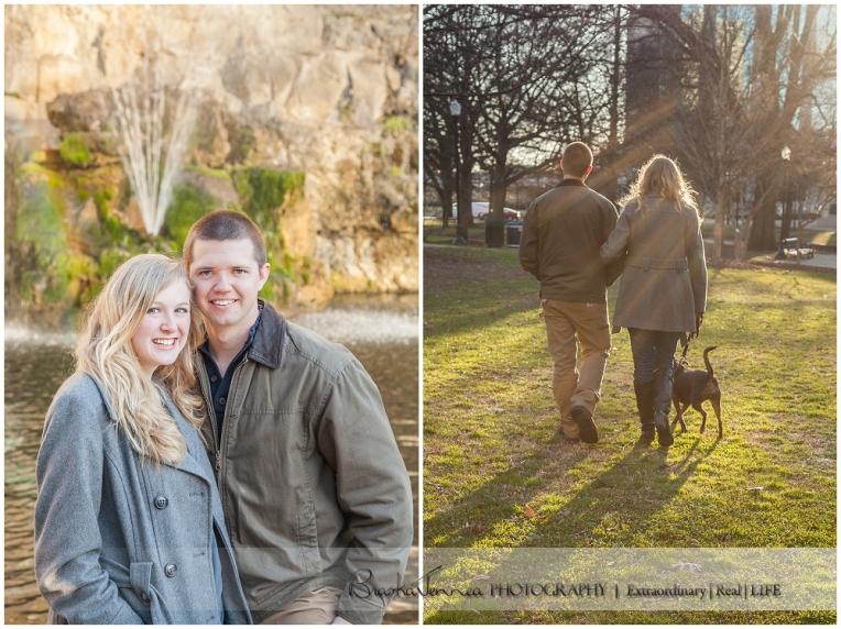 BraskaJennea Photography - Wiersma Graves - Huntsville Engagement_0011.jpg