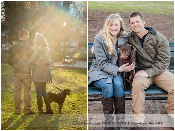 BraskaJennea Photography - Wiersma Graves - Huntsville Engagement_0012.jpg