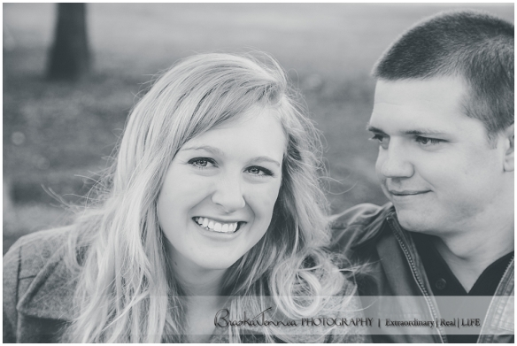 BraskaJennea Photography - Wiersma Graves - Huntsville Engagement_0013.jpg