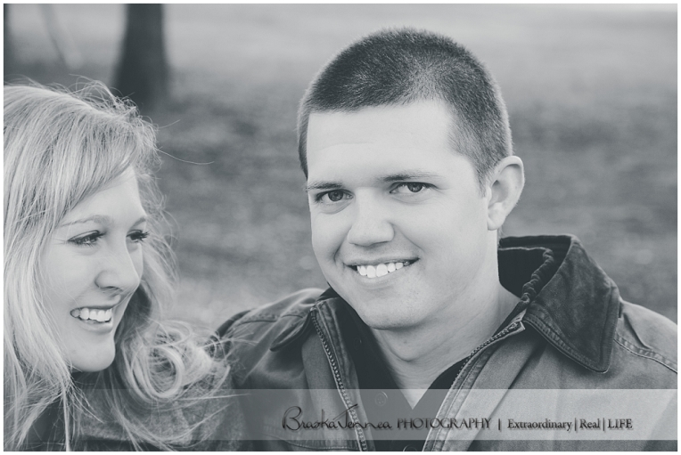 BraskaJennea Photography - Wiersma Graves - Huntsville Engagement_0014.jpg