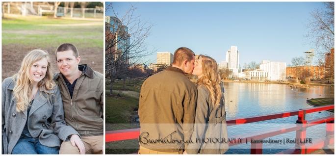 BraskaJennea Photography - Wiersma Graves - Huntsville Engagement_0015.jpg