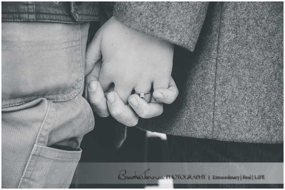 BraskaJennea Photography - Wiersma Graves - Huntsville Engagement_0016.jpg