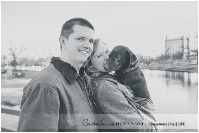 BraskaJennea Photography - Wiersma Graves - Huntsville Engagement_0019.jpg