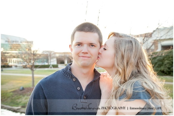 BraskaJennea Photography - Wiersma Graves - Huntsville Engagement_0020.jpg