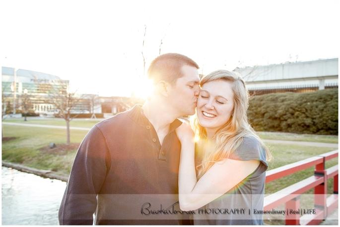 BraskaJennea Photography - Wiersma Graves - Huntsville Engagement_0021.jpg