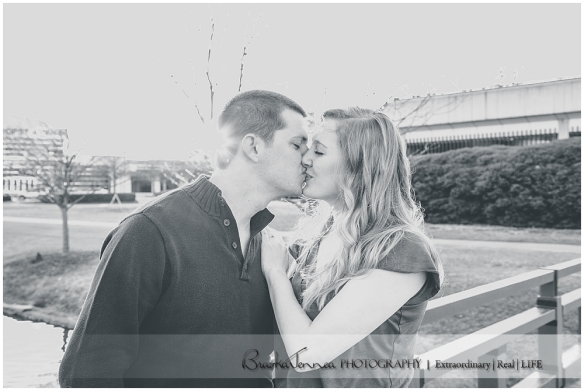 BraskaJennea Photography - Wiersma Graves - Huntsville Engagement_0022.jpg