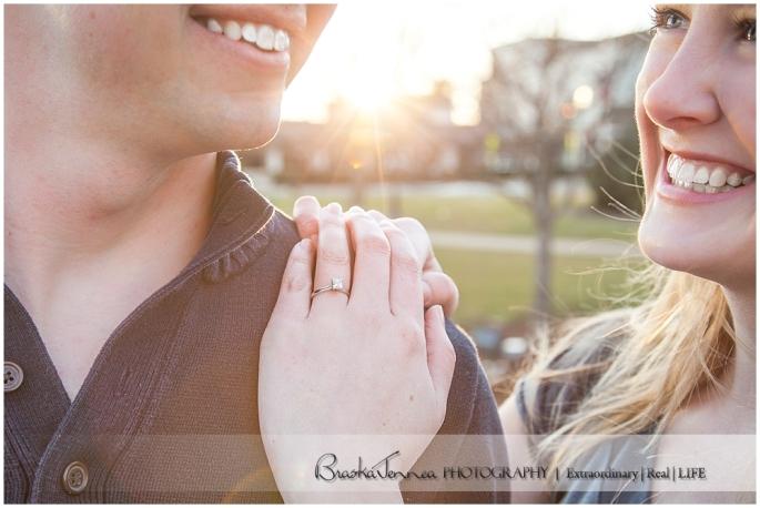 BraskaJennea Photography - Wiersma Graves - Huntsville Engagement_0023.jpg