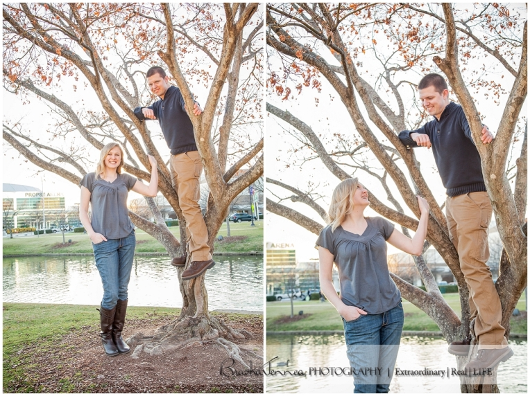 BraskaJennea Photography - Wiersma Graves - Huntsville Engagement_0024.jpg