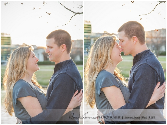 BraskaJennea Photography - Wiersma Graves - Huntsville Engagement_0025.jpg