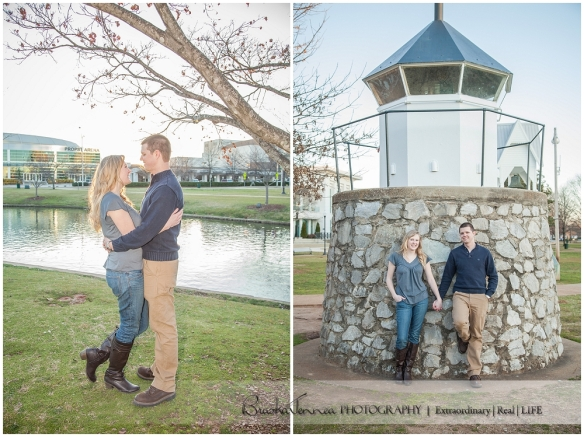 BraskaJennea Photography - Wiersma Graves - Huntsville Engagement_0026.jpg