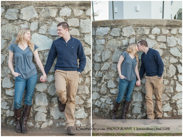 BraskaJennea Photography - Wiersma Graves - Huntsville Engagement_0027.jpg