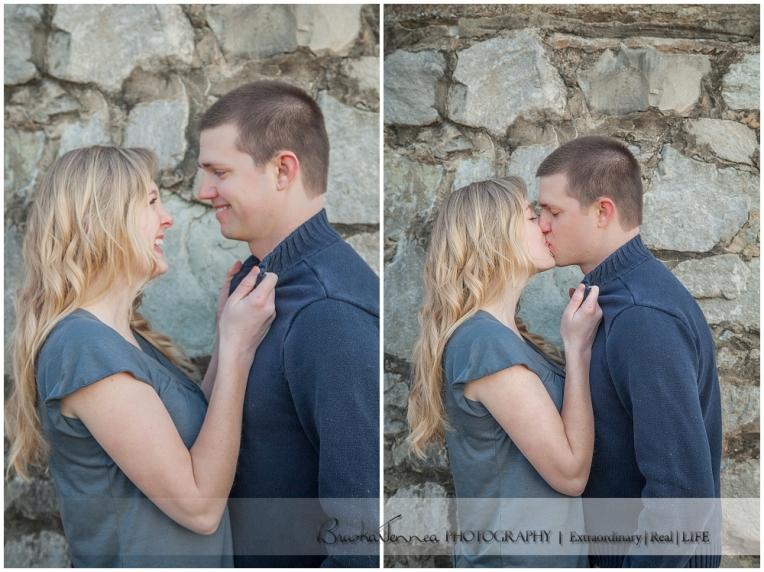 BraskaJennea Photography - Wiersma Graves - Huntsville Engagement_0028.jpg