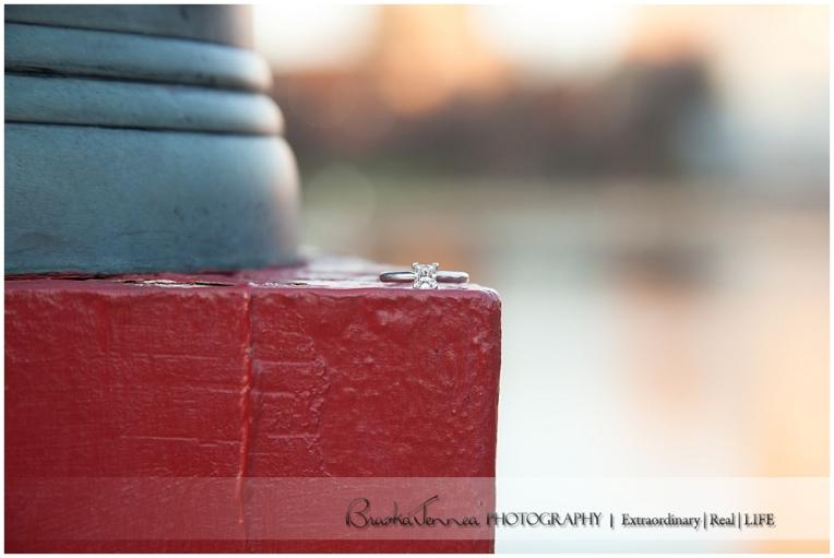 BraskaJennea Photography - Wiersma Graves - Huntsville Engagement_0029.jpg