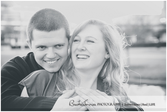 BraskaJennea Photography - Wiersma Graves - Huntsville Engagement_0031.jpg