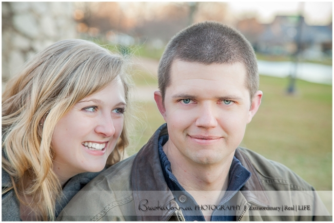 BraskaJennea Photography - Wiersma Graves - Huntsville Engagement_0032.jpg