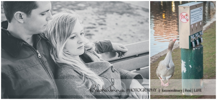 BraskaJennea Photography - Wiersma Graves - Huntsville Engagement_0033