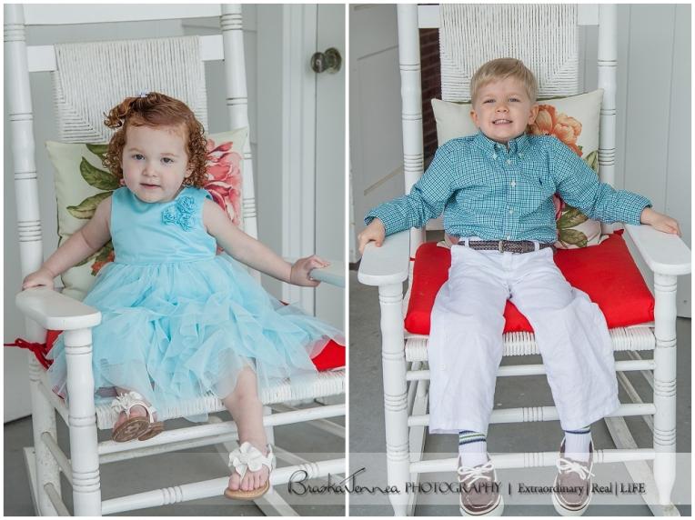 BraskaJennea Photography - Crisp Easter 2013 - Athens, TN Family Photographer_0009.jpg