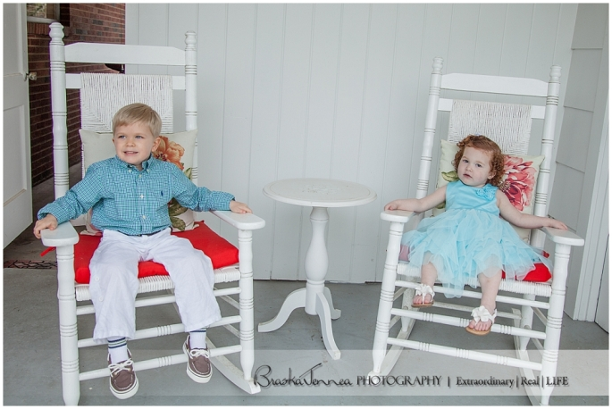 BraskaJennea Photography - Crisp Easter 2013 - Athens, TN Family Photographer_0010.jpg