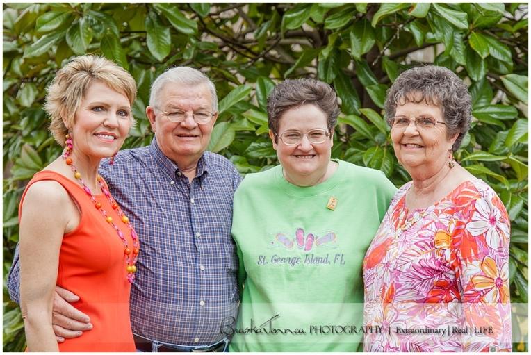 BraskaJennea Photography - Crisp Easter 2013 - Athens, TN Family Photographer_0013.jpg