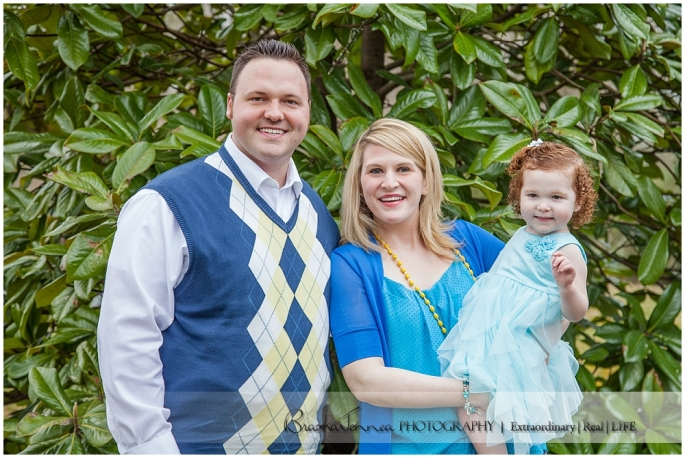 BraskaJennea Photography - Crisp Easter 2013 - Athens, TN Family Photographer_0014.jpg