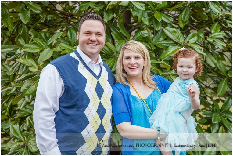 BraskaJennea Photography - Crisp Easter 2013 - Athens, TN Family Photographer_0014.jpg
