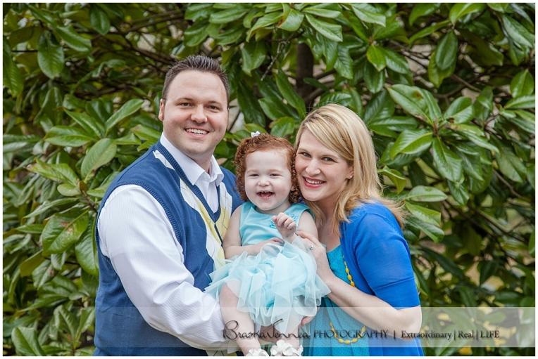 BraskaJennea Photography - Crisp Easter 2013 - Athens, TN Family Photographer_0015.jpg