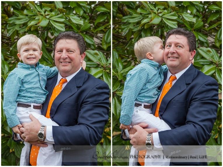 BraskaJennea Photography - Crisp Easter 2013 - Athens, TN Family Photographer_0019.jpg