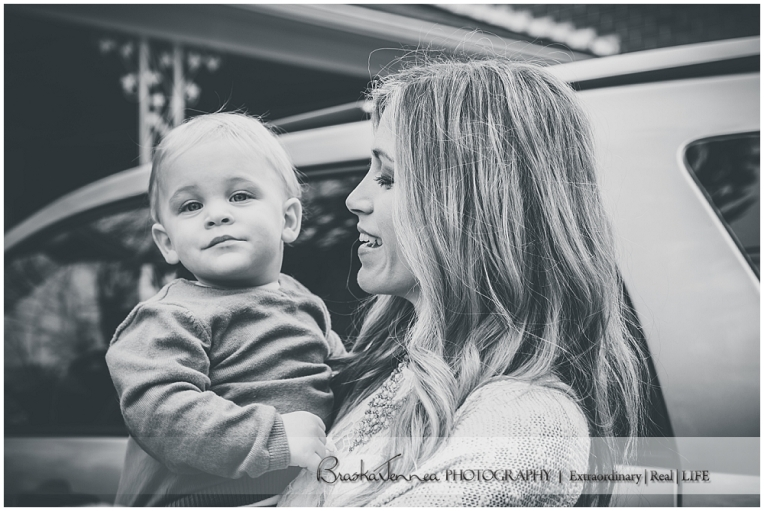 BraskaJennea Photography - Crisp Easter 2013 - Athens, TN Family Photographer_0020.jpg