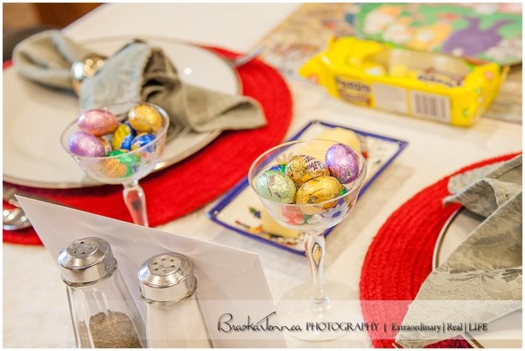 BraskaJennea Photography - Crisp Easter 2013 - Athens, TN Family Photographer_0024.jpg