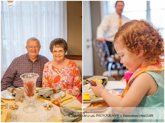 BraskaJennea Photography - Crisp Easter 2013 - Athens, TN Family Photographer_0025.jpg
