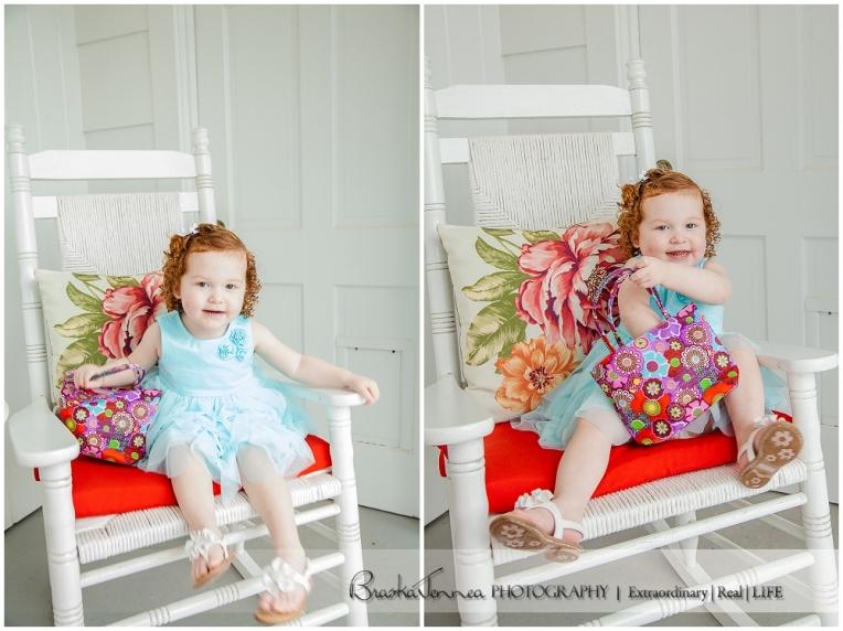 BraskaJennea Photography - Crisp Easter 2013 - Athens, TN Family Photographer_0028.jpg