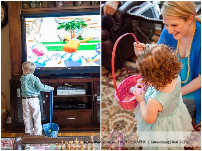 BraskaJennea Photography - Crisp Easter 2013 - Athens, TN Family Photographer_0029.jpg