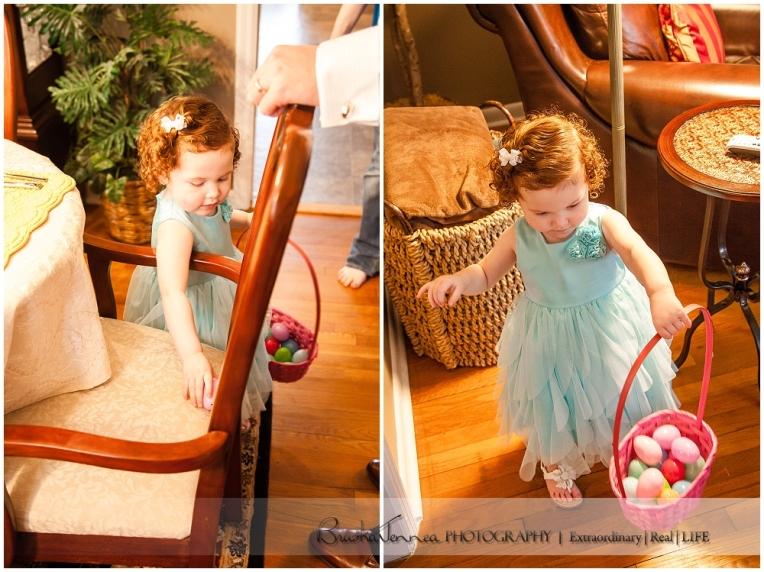BraskaJennea Photography - Crisp Easter 2013 - Athens, TN Family Photographer_0031.jpg