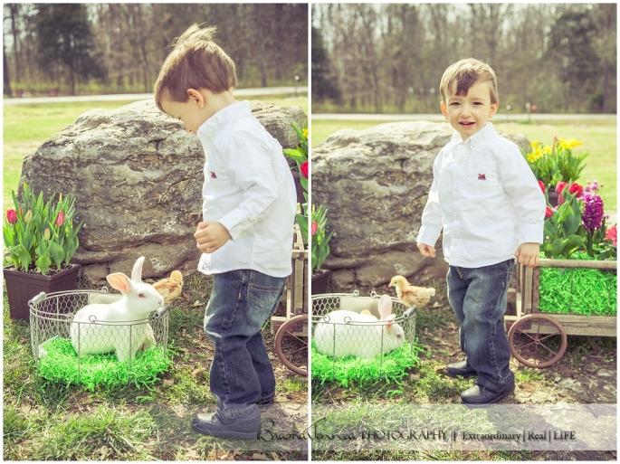 BraskaJennea Photography - Lowry Spring 2013 - Murfreesboro, TN Family Photographer_0004.jpg