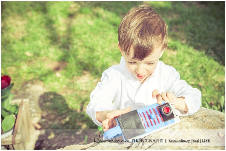 BraskaJennea Photography - Lowry Spring 2013 - Murfreesboro, TN Family Photographer_0005.jpg