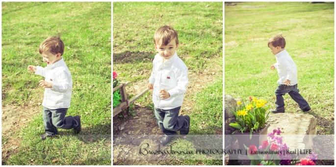 BraskaJennea Photography - Lowry Spring 2013 - Murfreesboro, TN Family Photographer_0006.jpg