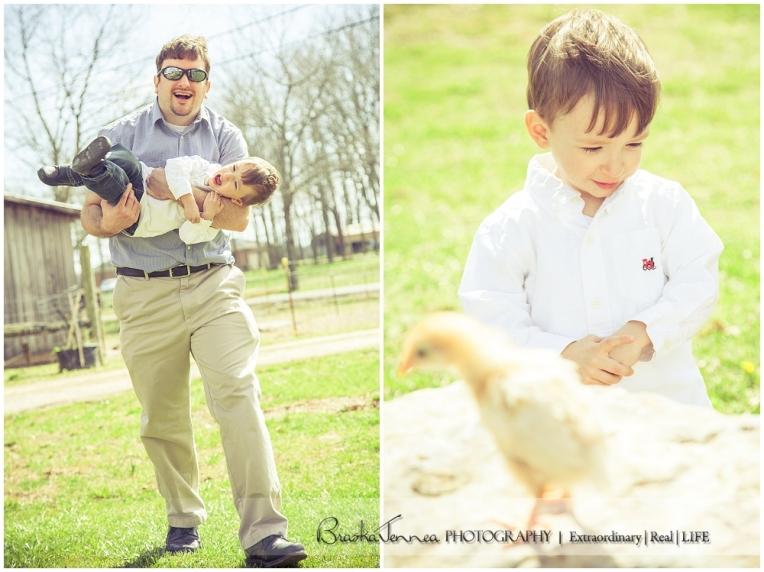 BraskaJennea Photography - Lowry Spring 2013 - Murfreesboro, TN Family Photographer_0008.jpg