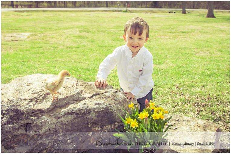 BraskaJennea Photography - Lowry Spring 2013 - Murfreesboro, TN Family Photographer_0009.jpg
