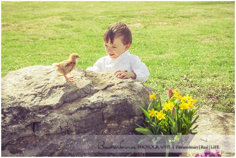 BraskaJennea Photography - Lowry Spring 2013 - Murfreesboro, TN Family Photographer_0011.jpg