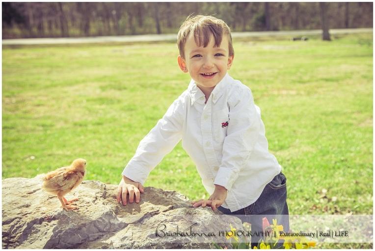 BraskaJennea Photography - Lowry Spring 2013 - Murfreesboro, TN Family Photographer_0012.jpg