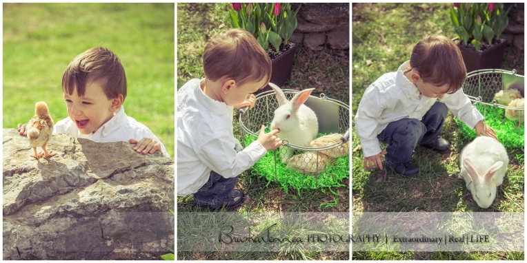 BraskaJennea Photography - Lowry Spring 2013 - Murfreesboro, TN Family Photographer_0014.jpg