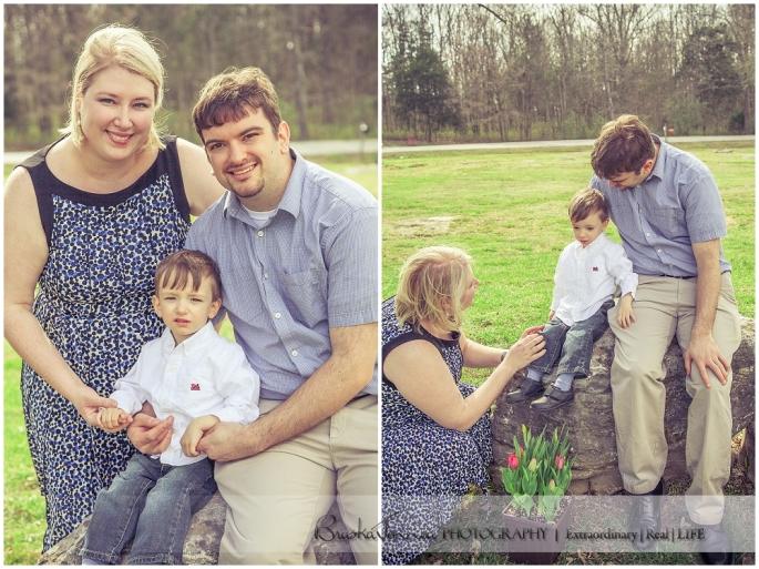 BraskaJennea Photography - Lowry Spring 2013 - Murfreesboro, TN Family Photographer_0015.jpg