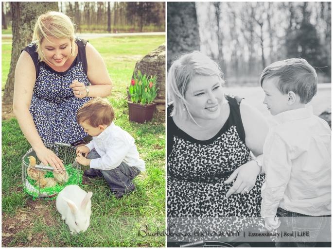 BraskaJennea Photography - Lowry Spring 2013 - Murfreesboro, TN Family Photographer_0016.jpg