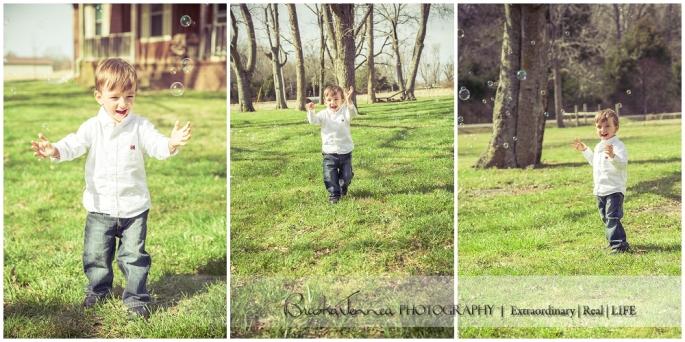 BraskaJennea Photography - Lowry Spring 2013 - Murfreesboro, TN Family Photographer_0018.jpg