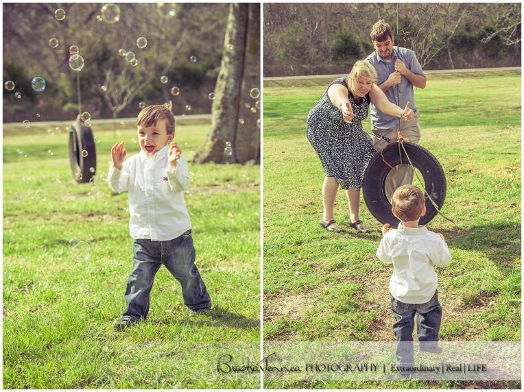 BraskaJennea Photography - Lowry Spring 2013 - Murfreesboro, TN Family Photographer_0019.jpg