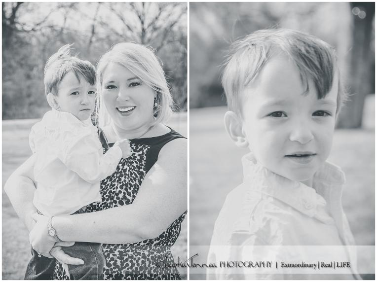 BraskaJennea Photography - Lowry Spring 2013 - Murfreesboro, TN Family Photographer_0021.jpg